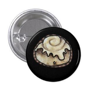 Rollo de canela Mons Pin Redondo 2,5 Cm