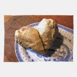 Rollo de huevo de Luv Luv II Toallas De Cocina