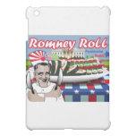 Rollo de Romney
