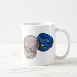 RollTickets081210 Coffee Mug
