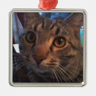 Rolo Metal Ornament