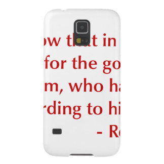 Rom-8-28-opt-burg.png Fundas De Galaxy S5