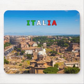 Roma #01F Alfombrillas De Raton