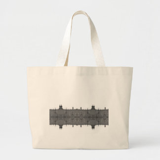 Roma Canvas Bags