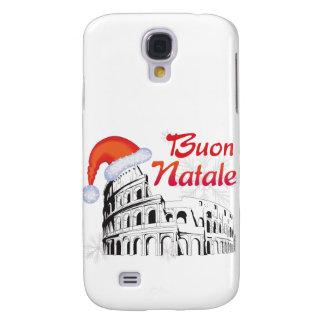 Roma Buon Natale