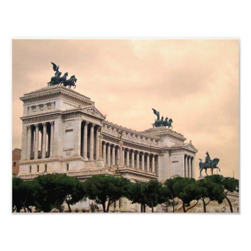 Roma Cojinete
