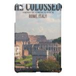 Roma - Colosseum del foro