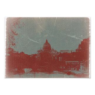Roma Fotografía
