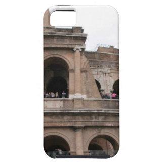 ROMA iPhone 5 COBERTURAS