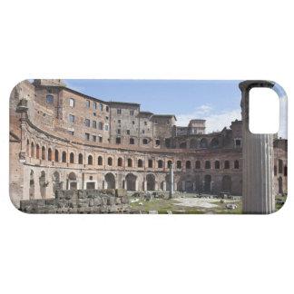 Roma iPhone 5 Funda