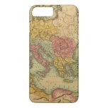 Roma Funda iPhone 7 Plus