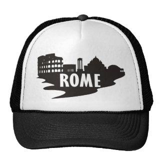 Roma Gorro