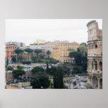 Roma Impresiones