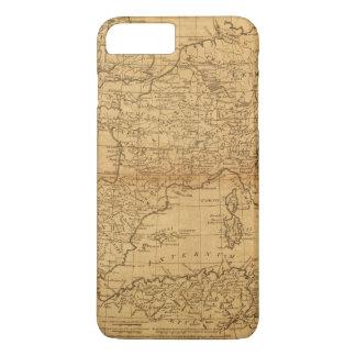 Roma iPhone 8 Plus/7 Plus Case