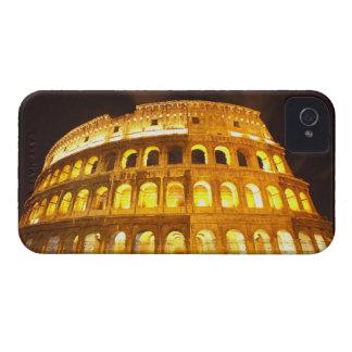 Roma, Italia 8 iPhone 4 Cobertura