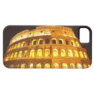 Roma, Italia 8 iPhone 5 Carcasas
