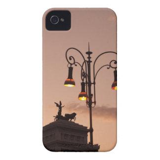 Roma, Italia 9 Case-Mate iPhone 4 Protector