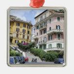 Roma, Italia Adornos De Navidad