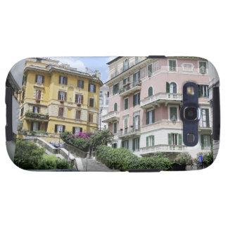 Roma, Italia Galaxy S3 Coberturas