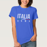 Roma Italia Playera