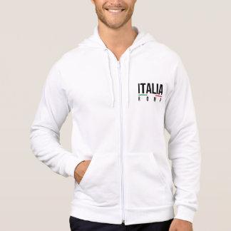 Roma Italia Pullover