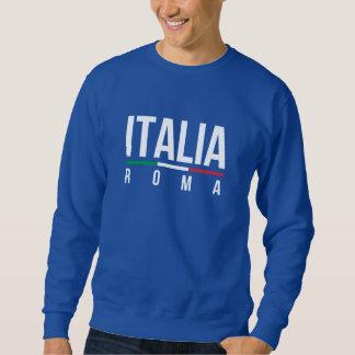 Roma Italia Sweatshirt