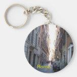 Roma Llaveros
