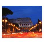 Roma mágica cojinete