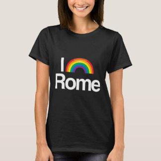 ROMA - ORGULLO DEL AMOR DE I - - .PNG PLAYERA