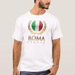 Roma Playera