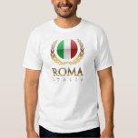 Roma Playeras
