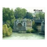 Roma Postal