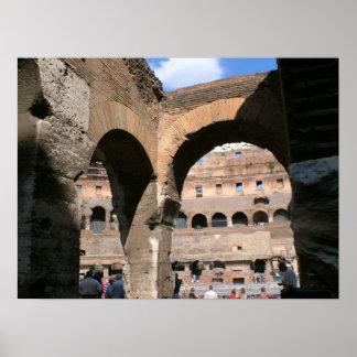 Roma Póster