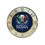 Roma Relojes