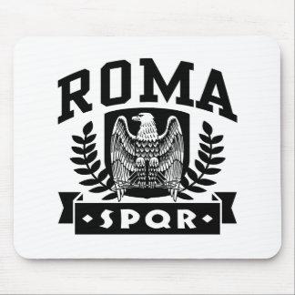 Roma SPQR Alfombrillas De Raton