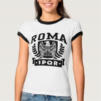 Roma SPQR T-Shirt