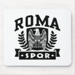 Roma SPQR Tapete De Raton