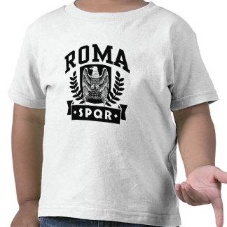 Roma SPQR T Shirts