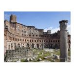 Roma Tarjetas Postales