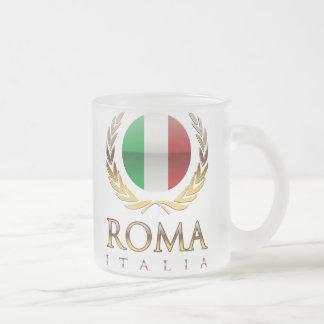 Roma Taza
