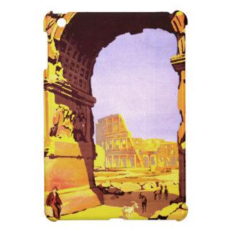 "Roma, tren de ""Roma de lujo del le del par expresa"