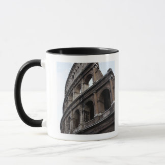 Roman amphitheatre 2 mug