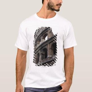 Roman amphitheatre 2 T-Shirt
