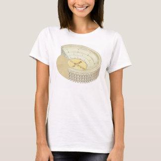 Roman amphitheatre T-Shirt