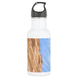 Roman Ampitheatre Water Bottle