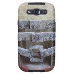 Roman Anchors Galaxy S3 Case