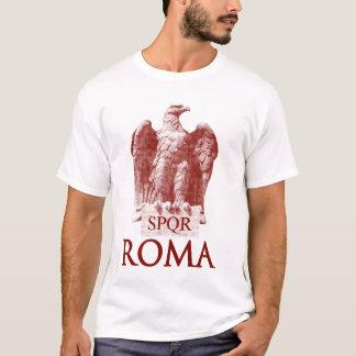Roman Aquila T-Shirt