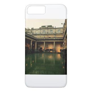 Roman Bath iPhone 8 Plus/7 Plus Case