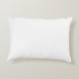 ROMAN BREEZY Pillow