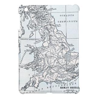 Roman Britain 43 AD Case For The iPad Mini